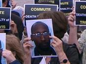 Troy Anthony Davis doit être exécuté