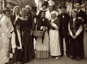 Vidocq, Père Lathuille, madame Pochet, bourgeoise,