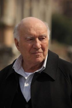 Critique : Habemus Papam de Nanni Moretti