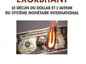 dollar privilège exorbitant