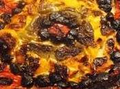 recette Poivron Tarte Tatin poivrons