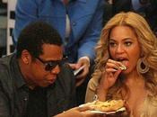 envies femme enceinte Beyoncé