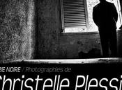 PHOTOGRAPHIE Christelle PLESSIS