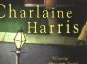 Charlaine HARRIS Shakespeare's Landlord 7/10