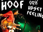Deerhoof offre live.