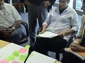 Comment injecter participation citoyenne dans décentralisation