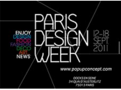 CONCEPT Paris Design Week