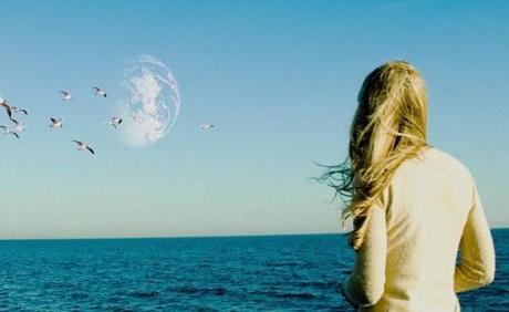 trust,festival,film,américain,deauville,normandie,jury,villa cartier,benjamin siksou,sabrina ouazani,4 :44 last day on earth, another earth, critique, film