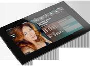 Baisse prix pour tablette Fusion Garage Grid10