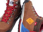 north face stussy deluxe undftd back-to-berkeley boot