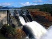 L'énergie coeur relations franco-rwandaises