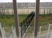 Prison: Nicolas Sarkozy promet schlag pour tous après 2012