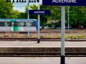 Auvergne faisons bouger lignes avec région