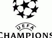 Ligue Champions Marseille Olympiakos résultats 1ère journée