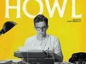 14/09 Howl