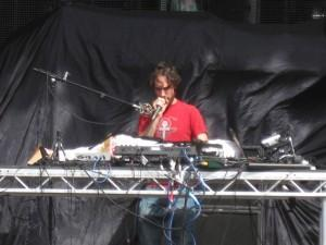 Bestival 2011 sur l'île de Wight : la review