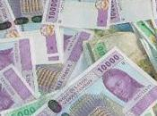 Mairie Douala 3ème: Cinq millions pour stagiaires