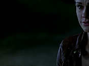 """And When Die"" (True Blood 4.12)"