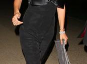 Kate Moss (encore) trop