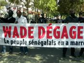 Paris: Kagame, Ouattara Wade accueillis l'UNESCO