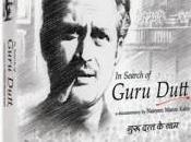 Documentaire Guru Dutt (1925-1964)