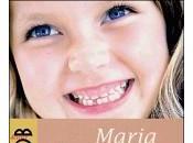 News parents enfants conseils d'instit pour essayer pédagogie Montessori maison (par Elodie)
