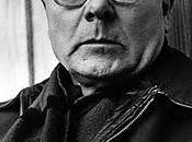 Arno Schmidt, écrivain photographe novembre Arles
