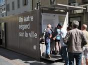 """autre regard Ville"""" Pierre Maudet!"""