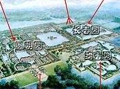 Palais d'été Pékin quel déshonneur pour l'Europe!