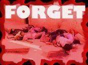 Sabra Chatila: jamais oubliera