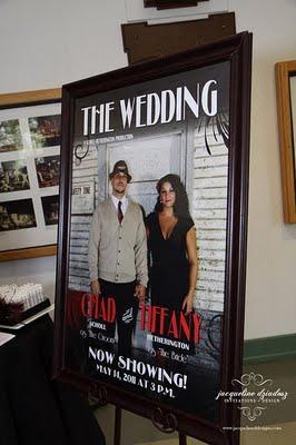 decoration-mariage-sur-theme-cinema-veux