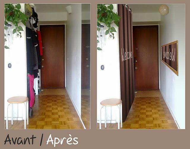 meilleur endroit pour placer le miroir en feng shui feng shui une chambre chaleureuse les. Black Bedroom Furniture Sets. Home Design Ideas