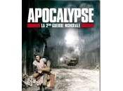 Apocalypse (2009)