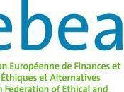 banques éthiques Europe face crise
