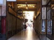 Passage Choiseul Paris, galerie d'histoire découvrir