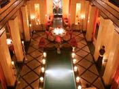 Crystal Hôtel Marrakech inédite