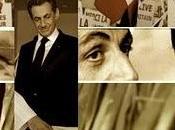 228ème semaine Sarkofrance: Sarkozy raté débat primaires socialistes