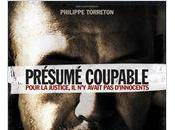 """Film """"Présumé coupable""""."""