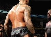 Edge revient Smackdown