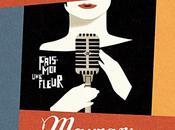 Concours album Maurane