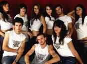 Fashion Maroc dévoile T-shirt Exclusive