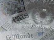 centaines journalistes français sous surveillance