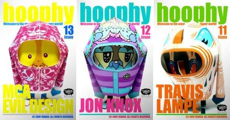 Blog_Paper_Toy_papertoys_Hoophy_Shin_Tanaka
