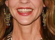 Linda Blair: souvenez-vous, j'étais petite fille dans L'Exorciste