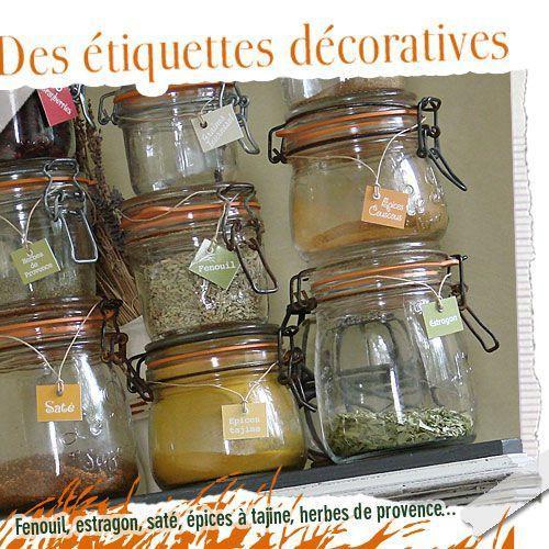 etiquettes pices paperblog. Black Bedroom Furniture Sets. Home Design Ideas