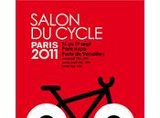 salon cycle 2011
