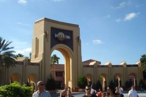 Top 10 des attractions Disney et Universal en Floride