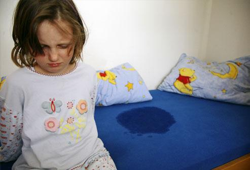 Causes du pipi au lit chez les adultes voir - Adulte qui fait pipi au lit ...