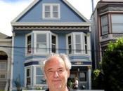 C'est maison bleue