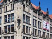 Juwel Palais Berlin